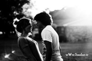 Love Pic 92.02 (1)