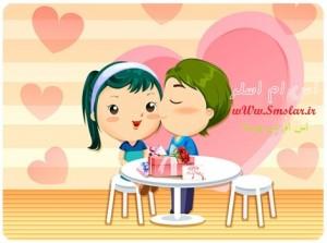اس ام اس درباره بوسه عاشقانه اس ام اس زیبای بوسه اس ام اس عاشقانه بوسه اس ام اس کوتاه بوسه اس بوس استاتوس بوسه