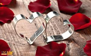 تصاویر عاشقانه جدید - تصاویر عاشقانه فانتزی قلب فول HD , عکس های فول ال اچ دی مهر 92, عکس های با کیفیت قلب , عکس عاشقانه جدید