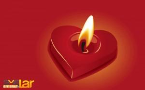 pic heart love Full hd (20)