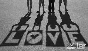 love-black (11)