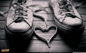 love-black (12)