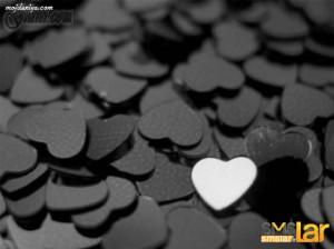 love-black (15)