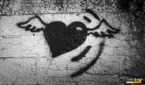 love-black (16)
