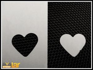love-black (24)