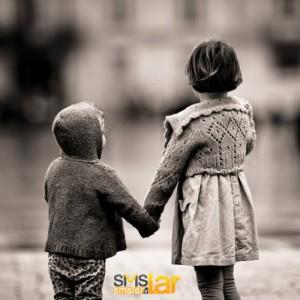 عکس های عاشقانه و فوق العاده زیبا