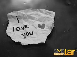 love-black (7)