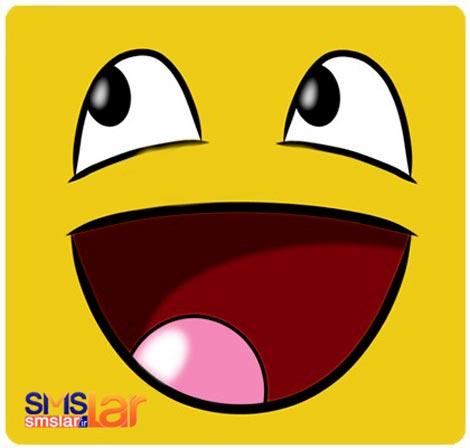 استاتوس های جوکی بامزه و استتوس های کرکر خنده گلچین شده