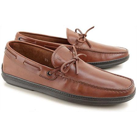 مدل های جدید کفش مردانه