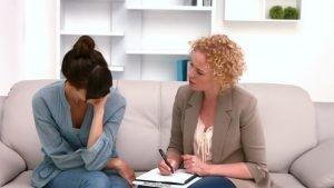 دکتر روانشناس | روانشناس خوب | دکتر روانشناس بالینی