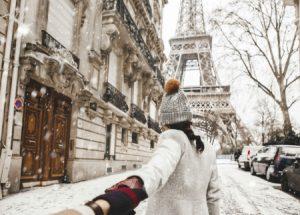 متن زیبا برای زمستان |اس ام اسلر